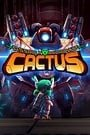 Assault Android Cactus Xbox One