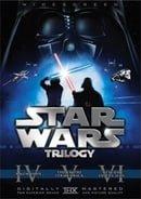 Star Wars Trilogy (Episodes IV-VI)