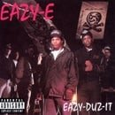 Eazy-Duz-It W/5150 Ep [Explicit]