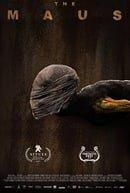 The Maus                                  (2017)