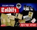 Escape From Colditz - Amiga