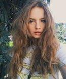 Daria Sidorchuk