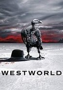 Westworld: The Complete Second Season (BD)