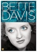 The Bette Davis Collection, Vol. 3 (The Old Maid / All This, And Heaven Too / The Great Lie / In Thi