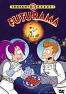 Futurama (Season 3)