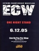 ECW One Night Stand 2005