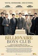 Billionaire Boys Club