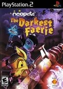 Neopets: The Darkest Faerie