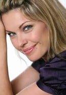 Jodie McMullen