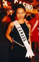 Renette Cruz