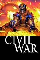 Civil War: Wolverine TPB (Graphic Novel Pb)