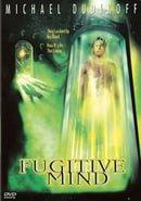Fugitive Mind                                  (1999)