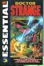 Essential Doctor Strange Vol. 3: v. 3