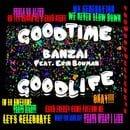 Good Time Good Life