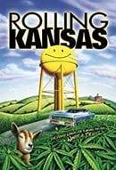 Rolling Kansas                                  (2003)