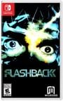 Flashback 25th Anniversary Collector