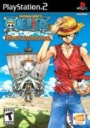 One Piece: Grand Adventure