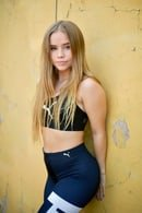 Lexee Smith