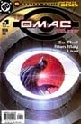 Omac Project TP (Countdown to Infinite Crisis)