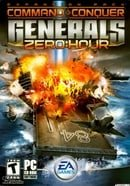 Command & Conquer: Generals - Zero Hour (Expansion)