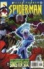 Peter Parker: Spider-Man Vol 2 12