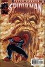 Peter Parker: Spider-Man Vol 2 22