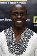 Gbenga Akinnagbe
