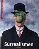 Surrealismi