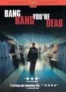 Bang Bang You