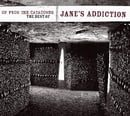 Up From The Catacombs: The Best of Jane