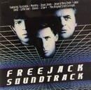 Freejack Soundtrack
