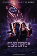 Cyborg 2: Glass Shadow                                  (1993)