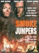 Smoke Jumpers                                  (1996)
