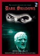 Dark Shadows DVD Collection 4