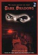 Dark Shadows Collection 25