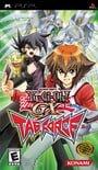 Yu-Gi-Oh! GX: Tag Force