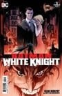 Batman: White Knight (2017)