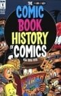 The Comic Book History of Comics (2016)