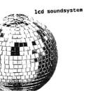 LCD Soundsystem [2 CD]