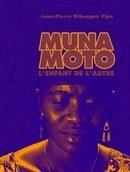 Muna Moto
