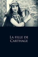 The Girl from Carthage