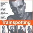 Trainspotting: Music From The Motion Picture