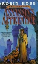 Realm of the Elderlings 1: Farseer Trilogy 1: Assassin