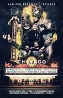 AAW Destination Chicago