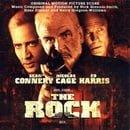 The Rock: Original Motion Picture Score