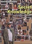 David Hockney: Secret Knowledge