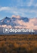 Departures                                  (2008- )