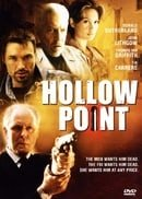 Hollow Point                                  (1996)