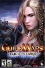 Guild Wars: Eye Of The North