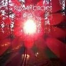 Empros - Russian Circles